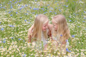 fotoshoot door Fotofamkes in Friesland en omgeving
