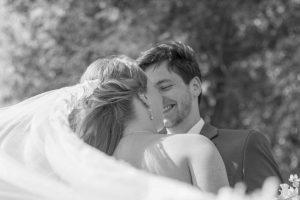 Fotofamkes fotografie in trouwfotografie bruidsreportage vanuit twee standpunten (7)